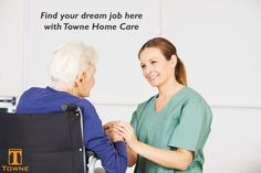 Individuals, who are thinking of a career in nursing, must have a clear understanding of the pros and cons of being a Licensed Practical Nurse or Registered Nurse. Though the job is a rewarding one, both emotional and financial, caring for those who . Cna Jobs, Licensed Practical Nurse, Nursing Assistant, Long Term Care, Apply Online, Job Opening, Herschel Heritage Backpack, Dream Job, Health Care