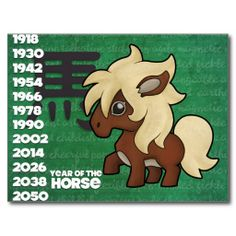 @@@Karri Best price          Year of the Horse Postcards           Year of the Horse Postcards so please read the important details before your purchasing anyway here is the best buyThis Deals          Year of the Horse Postcards please follow the link to see fully reviews...Cleck Hot Deals >>> http://www.zazzle.com/year_of_the_horse_postcards-239722986201355974?rf=238627982471231924&zbar=1&tc=terrest