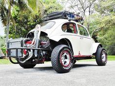 custom volkswagen beetles - Google Search