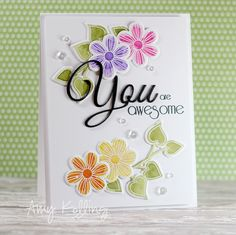 Stamp-n-Paradise: Catherine Pooler's Store Opening Blog Hop!