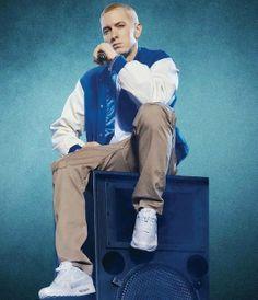 Listen to every Joyner Lucas track @ Iomoio Eminem Rap, Eminem Lyrics, Eminem Style, Marshall Eminem, Eminem Wallpapers, The Eminem Show, Best Rapper Alive, Joyner Lucas, Rasengan Vs Chidori