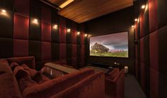http://sandavy.com/mesmerizing-natural-spectacle-offered-by-modern-holiday-villa-in-koh-samui-ideas/black-wall-red-comfy-sofa-cushion-high-tech-private-cinema-desin-ideas-modern-movie-room-designs-for-home-home-theater-room-movie-theater-room-ideas-wide-led-televishion-air-conditioner-wooden-roof/