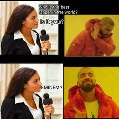 Eminem M&m, Eminem Funny, Bruce Lee, Bob Marley, Eminem Wallpapers, Best Rapper Ever, Eminem Photos, The Real Slim Shady, Eminem Slim Shady