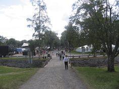 Hämeen keskiaikamarkkinat 2014 - Häme Medieval Faire 2014, © Piela Auvinen Sidewalk, Side Walkway, Walkway, Walkways, Pavement