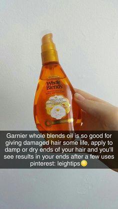 Grow Natural Long Hair Fast!