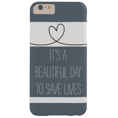 Purchase a new Anatomy case for your iPhone! Shop through thousands of designs for the iPhone iPhone 11 Pro, iPhone 11 Pro Max and all the previous models! Greys Anatomy Phone Cases, Greys Anatomy Gifts, Grey Anatomy Quotes, Cool Iphone Cases, Iphone 6 Plus Case, Iphone Phone Cases, Ipod, Cell Phone Covers, Iphone Case Covers