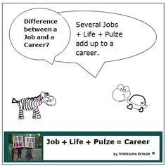 Pulzing Comic  IF YOU DO NOT FEEL ANY PULZE IN YOUR JOB - YOUR CAREER HARDLY WILL KICK OFF. WENN SIE IN IHREM JOB KEINEN PULZSCHLAG FUEHLEN WIRD IHRE KARRIERE SCHWER ANSPRINGEN. www.thierjungberlin.com www.pulzing.com thierjungberlin_pulzingznarfs#unternehmen #unternehner #businesscoach #business #training #management #team #passion #ceo #coaching #company #education #businesswomen #businessman #businessmeeting #businessasusual #businesspartner #businessdevelopement