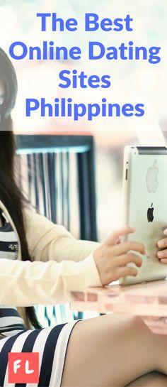 travel dating websites