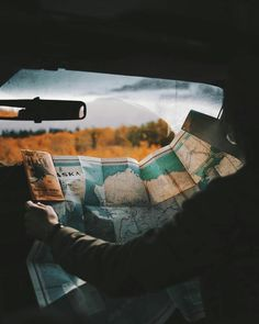 Anyone else feeling a road trip? Auto Retro, Wanderlust, Kayak, Road Trippin, Adventure Is Out There, Trekking, The Great Outdoors, Adventure Travel, Travel Photography
