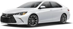 Back in March of 2015, I accepted an offer to a new job about a thousand of miles away from home. I had no car of my own, so I decided to purchased a 2015 Toyota Camry LE for it's reliability…