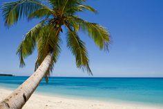 top philippine beaches