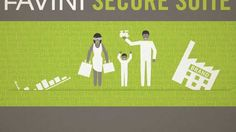 #Favini #SecureSuite - English version