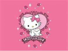hello kitty pictures - Bing Images
