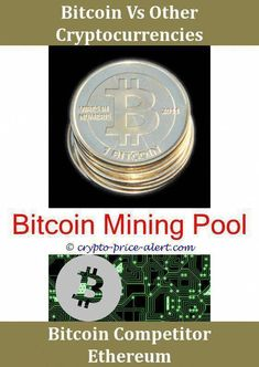 Fresca mining bitcoins las vegas sports betting lines nfl