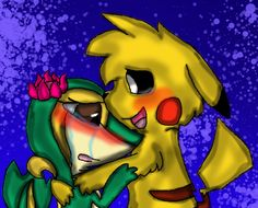 your the most Beautiful grass snake pokemon i ever seen Snivy