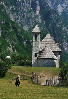 Albania ... Book & Visit ALBANIA now via www.nemoholiday.com or as alternative you can use albania.superpoby.... For more option visit holiday.superpoby...