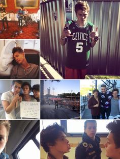#TheVamps2015