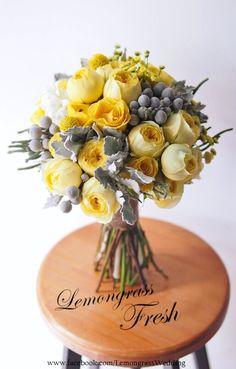 www.facebook.com/LemongrassWedding