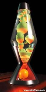 Unique Lava Lamps Mesmerizing Nice Pic Of An Icon Series Collection Of Lava Lamps  Lava Lamps