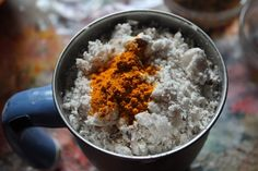 Malabar Fish Curry Recipe - Yummy Tummy Tamarind Fish Curry, 5 Recipe, Green Chilli, Curry Leaves, Coconut Curry, Curry Recipes, Different Recipes, Cooking Time, Spices