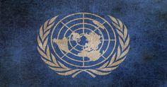 ONU condena violações de direitos humanos no Irã e Coreia do Norte