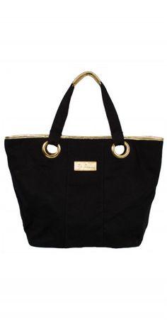 5bc105c4ea0 172 mejores imágenes de bolsos     )   Satchel handbags, Hello kitty ...