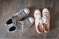 Wedding shoelaces by on Converse shoes. Other Accessories, Converse Shoes, Sneakers, Lace, Wedding, Fashion, Tennis, Casamento, Moda