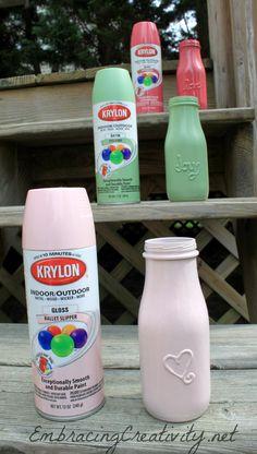 Spray-Painted-Bottles.jpg 1,273×2,247 pixeles