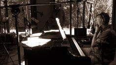 Check out Mika Vanhanen Ensemble on ReverbNation