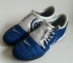 chaussure puma annee 2000