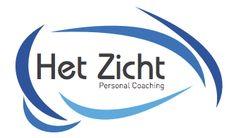 Wij heten Het Zicht van harte welkom op Koopplein Midden-Drenthe. Het Zicht voor loopbaan- en studiebegeleiding en personal coaching. http://koopplein.nl/middendrenthe/personeel-en-opleiding