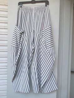 US $165.00 New without tags in Clothing, Shoes & Accessories, Women's Clothing, Pants