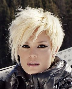 Image from http://www.hairfinder.com/hairstyles1/short-hairstyles-54b.jpg.
