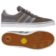 official photos a78c1 808b4 adidas Busenitz Vulc Shoes Adidas Busenitz, Zapatillas Adidas, Zapatos  Deportivos, Hombres Atildados,
