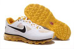 Nike Air Max 2013 Man