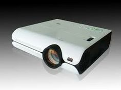 projector - Compare Price Before You Buy Projector Price, Site Words, Effort, Stuff To Buy, Shopping