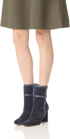 Jerome Dreyfuss Patricia Biais Booties | SHOPBOP SAVE UP TO 25% Use Code: EVENT17