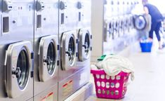 Liox Cleaners & Laundry offers premium online Laundry service along with best dry cleaning services. Cleaning Maid, Cleaning Shoes, Laundry Business, Coin Laundry, Wash And Fold, Dry Cleaning Services, Londonderry, Laundry Service, Clean House