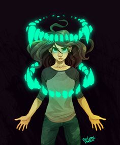 Illustration art character design posts ideas for 2019 Character Drawing, Character Concept, Concept Art, Fantasy Kunst, Fantasy Art, Anime Kunst, Anime Art, Character Design Inspiration, Fantasy Characters