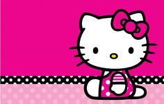 """Hello Kitty"", bientôt au cinéma !"