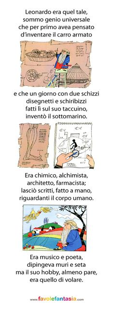 Leonardo_gino gavioli Salvator Mundi Leonardo, Famous Paintings Michelangelo, Da Vinci Inventions, Da Vinci Quotes, Renaissance Art, Nursery Rhymes, Wallpaper, Classroom, Education
