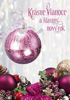 Christmas And New Year, Christmas Time, Christmas Bulbs, Merry Christmas, Advent, Holiday Decor, Wallpaper, House, Xmas