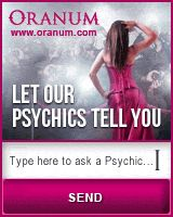 Is he the one? Let our psychics tell you! Relationship Potential Reading  Could this relationship be 'the one'? Explore its potential with the help of the stars. Delve into each individual's capacity for love -- and see what kind of sparks are created by the two of you together. Plus, receive special hints on how to turn up the heat with this two-person reading! Click here to get started right now: http://www.horoscopeyearly.com/finding-the-best-psychics/