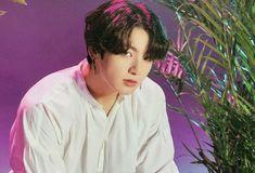 Jung Kook, Jung Hyun, Busan, Korean Boy Bands, South Korean Boy Band, Bts Jungkook, Taehyung, Hoseok, Seokjin