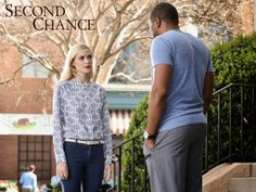 """Hart of Dixie - Season 3 Finale Review on Rabbit Ear Reviews!  Lavon and Lemon - Will they get a """"Second Chance""""?"""
