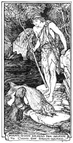Image result for covan andrew lang orange fairy book