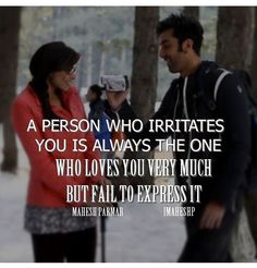 New Quotes Love Best Friend Guys People Ideas New Quotes, Movie Quotes, True Quotes, Words Quotes, Funny Quotes, Irritated Quotes, Yjhd Quotes, Sad Friendship Quotes, Best Friend Quotes For Guys