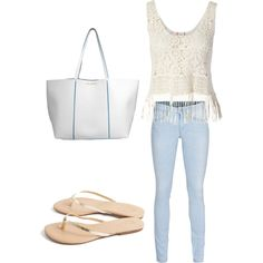 """""""White"""" #MelBoteriStyled by outfitssss on @Polyvore"""