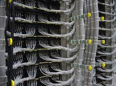 Are US Data Centers Too Outdated to Handle Current Needs?