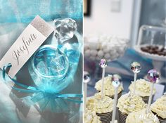 Frozen theme party for kids MAY: Lastenjuhlat Frozen-teemalla Frozen Theme Party, Party Themes, Place Card Holders, Table Decorations, Blog, Kids, Design, Toddlers, Boys